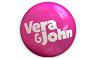 Vera & John kasino